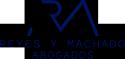 Reyes y Machado